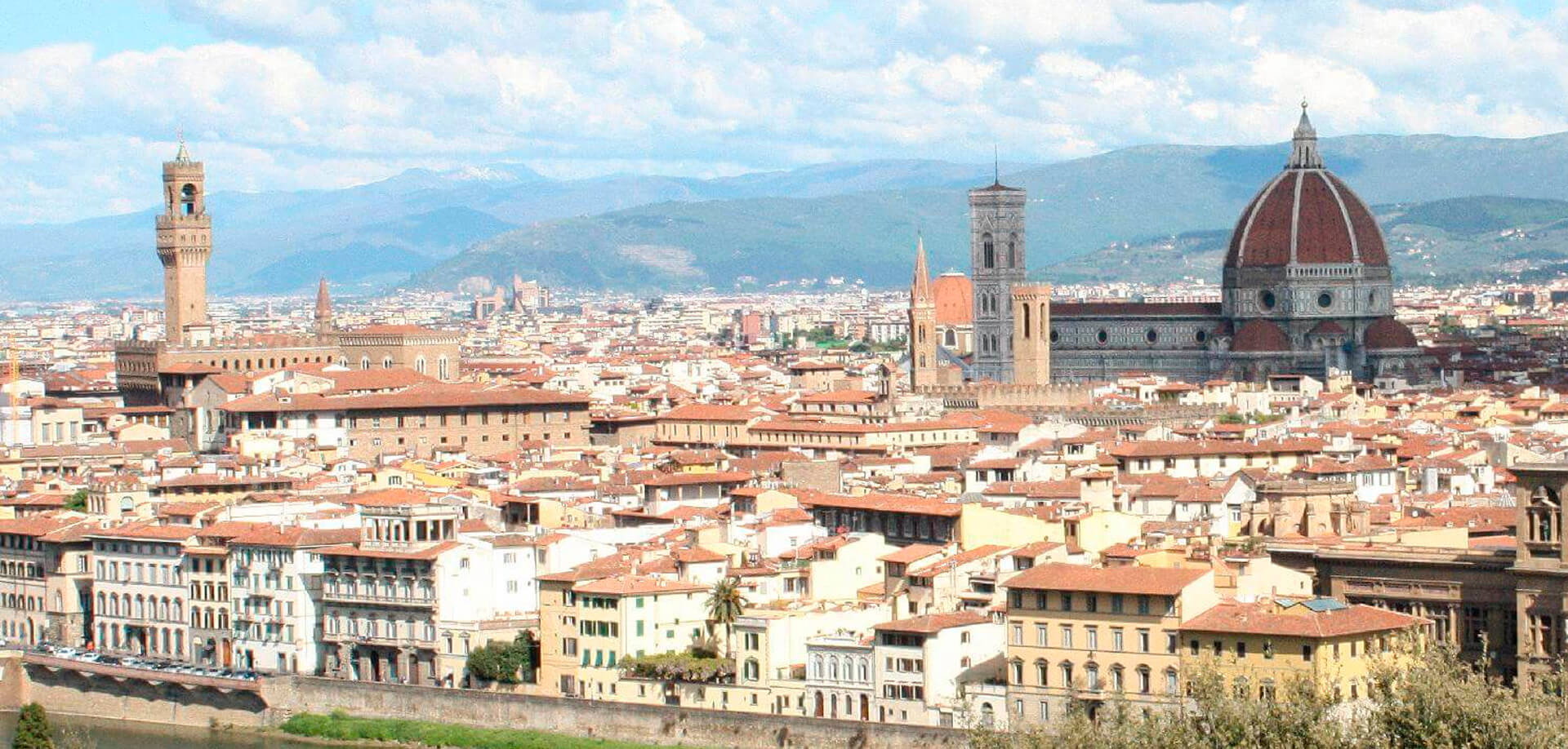 Fähre: Civitavecchia – Barcelona