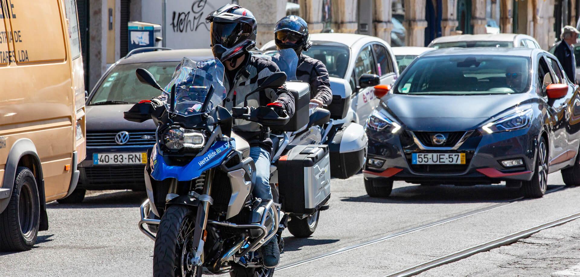 Calvi - Bastia