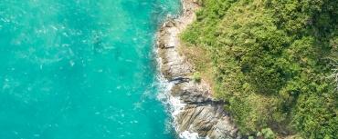 Grand Adriatic Tour