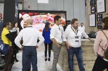 EICMA 2018 - Milan