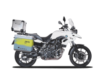 Moto X Test