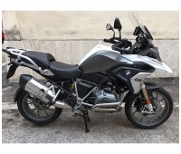 BMW R 1200 GS (IT773)