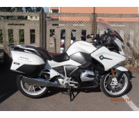 BMW R 1200 RT (IT367)