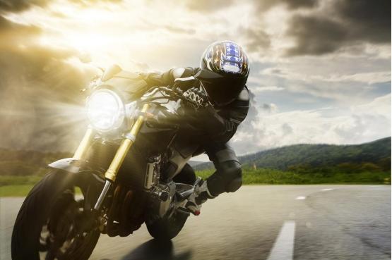 ÖAMTC Motorrad
