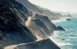 Grande Califórnia