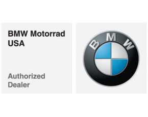 BMW Motorcycle Dealers USA