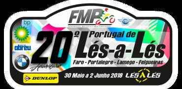 20º Portugal de Lés-a-Lés