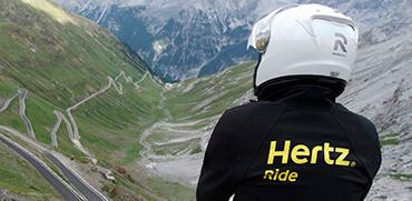 BMW Motorrad Days 2018 - Garmisch, Partenkirchen, Germany